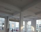 出租舒城框架式厂房