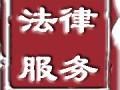 刑事辩护律师 免费在线咨询 上海浦东律师