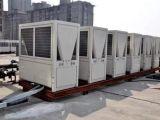 全上海回收宾馆酒店学校家具电器