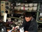 重庆主城:功放音箱设备安装.功放维修.音响调试