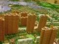 市政府,万达广场,万达写字楼,有钥匙随时看房。