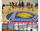 亿泽辉篮球训练基地假期训练营 现咨询享免费体验课