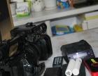 索尼Z5C摄像机