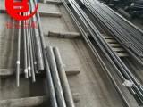 gh4099物理及性能分析gh4099详情介绍 上海钜备金属