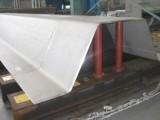 304冷轧不锈钢有多宽的/2米宽幅冷轧不锈钢
