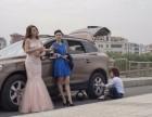 宜昌汽车救援道路救援高速救援拖车货车补胎