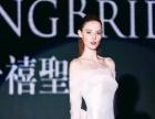 芜湖外籍 外籍模特 外籍乐队 外籍舞蹈 外籍小提琴