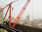高空吊装 高难度吊装 人工吊装 高,难,险,重吊装工程