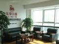 长安一号繁华地段,成熟商圈,精装修,商业办公聚集地