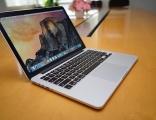 苹果15寸高配MacBookPro出租 苹果笔记本电脑出租