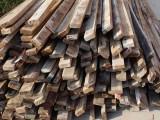 无锡二手木方 竹胶板 方料 旧模板江浙沪在线收售 批售