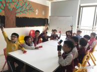 暑假怎么给孩子做辅导 2018珠海香洲夏令营