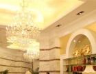 重庆江北区婚宴酒店 清华大饭店