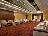 北京会议场地 北京会议酒店 北京合适500人开会酒店