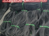 衡水晋州土工格室批发 厂家定做土工格室 高度焊炬可按要求生产