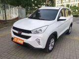 出售 商务车MPV 二手五菱 宏光S