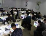 上海手机维修培训哪家好