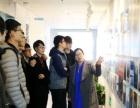 杭州ui设计师培淘宝美工培训网页设计培训