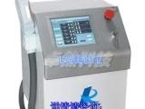 供应ZR-M1004专业E光生产厂家、较