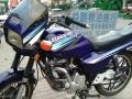 本田125摩托车出卖了,有牌照,九成新