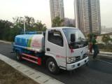深圳洒水车销售实体店