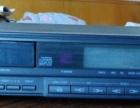 台式CD播放机