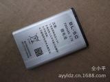 【手机锂电池】数码插卡小音箱锂电池 可用于诺基亚3650  33