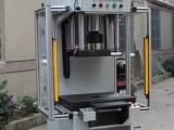 上海数控压装机 南京数控压装机% 轴承压装机
