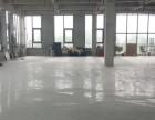 千灯标准厂房1400平米 可架行车厂房出租