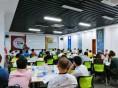 北京在职MBA管理培训班,免联考毕业双证班报名条件及学费介绍