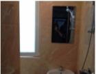 北城新区恒泰阿奎利亚金色里程 1室1厅 45平米 精装修