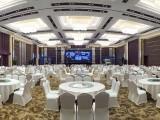 北京会议型酒店