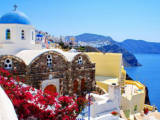 希腊移民希腊购房移民之子女教育,选择国通移民