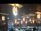 韩桥中餐厅 快餐外卖需提前预定