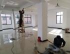 出租 花都新华泰悦大厦全新精装修小面积办公室