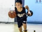 广东东莞篮球培训 4-18专业青训 宏远篮球训练营