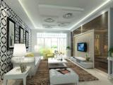 沈阳专业承接家装设计,室内设计,软装设计等服务