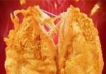 济南走秀鸡排加盟美味营养 简约时尚