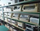 淮安高价回收 打印机复印机台式电脑 显示器 等等