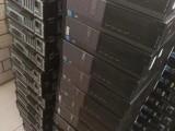 武汉光谷附近电脑回收 上门诚信回收高于同行