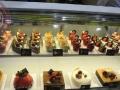 济南面包蛋糕店十大品牌加盟,麦莎蒂斯