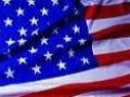 美国打工如何办理 签证怎么办
