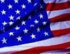 想去美国打工签证如何办理