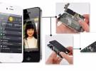 苹果华为小米三星售后,专业承接各大品牌手机维修,信誉保证