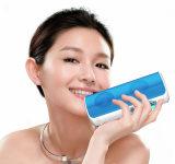 工厂批发 专利产品AJ90 蓝牙音箱 2000MAH电池 TF U盘 FM