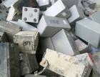 开阳废铜废铁回收电缆电线回收铝线不锈钢回收变压器回收