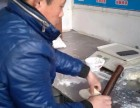 宁晋附近小吃培训小吃学校哪有教拉面技术培训的