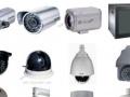 三亚弱电安防监控门径系统公共广播网咯覆盖弱电机房