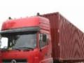 专业调回程车、返程车、调特种车、大件运输、冷藏车