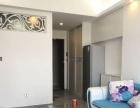 龙湖新一城商业圈附近 全新装修 1房2房多套可选 拎包入住